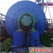 机制砂设备规格型号 小型轮式水洗机制砂设备