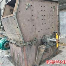 鹅卵石粉碎制砂设备生产厂家 二手滚筒制砂设备现货