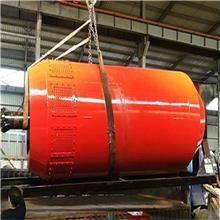 大型螺旋洗石机 河石洗石机 石灰石洗石机 厂家生产