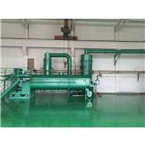 供應現貨木糖醇四效降膜蒸發器 廢水蒸發器 奧斯盾干燥