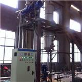 出售產品葡萄糖四效降膜蒸發器 奧斯盾干燥 廢水蒸發器