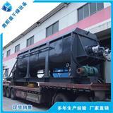 供应产品明胶桨叶干燥机、污泥干燥机、干燥机报价、桨叶干燥机-奥斯盾干燥