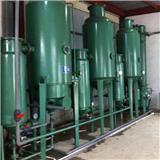 熱門推薦洗滌液雙效降膜蒸發器 廢水蒸發器 奧斯盾干燥