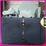 姜片烘干设备,灵芝烘干机,枸杞烘干机,天麻干燥机,药材热风循环烘箱,中药材干燥机