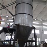 供應甲維鹽DF烘干機 壓力噴霧干燥機 甲維鹽DF噴粉烘干設備