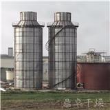 鼎卓供應飼料酶烘干機 壓力噴霧干燥機  有成功案例