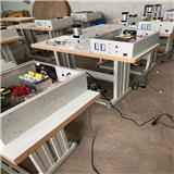 超声波焊接机,防护服焊带机