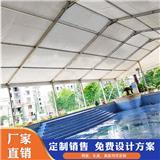 铝合金体育篷房 迈斯特篷房 大型活动篷房 生产定制