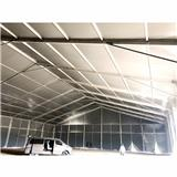 大型活动篷房生产厂家_迈斯特_军区军用帐篷_供应出售