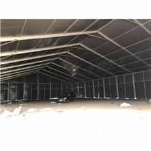 军区军用帐篷_迈斯特_大型活动篷房生产厂家_生产商现货