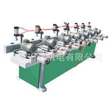 分度盘自动钻孔机 多功能自动钻孔机 太阳能热管双头钻孔机 专业生产