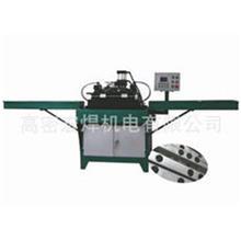 厂家直销 龙门式自动钻孔机 优质管材钻孔机 自动多用钻孔机床