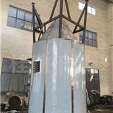 天然色素喷雾干燥机