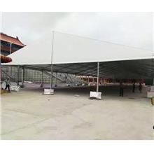 常州苏博瑞篷房 活动庆典篷房 大型车展篷房 铝合金篷房 厂家设计定制