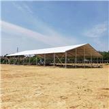 常州大型活动篷房厂家 苏博瑞篷房 巡展篷房定制 车展活动展览篷房