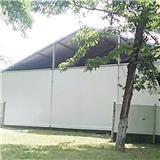 可移动拆卸篷房_苏博瑞篷房_户外活动篷房_制造定制