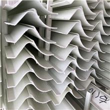 河北浩辉生产 玻璃钢脱硫管道 石灰石脱硫管道 玻璃钢喷淋管道 支持定制