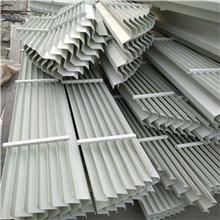 厂家直销 玻璃钢脱硫管道 石灰石脱硫管道 玻璃钢喷淋管道现场安装