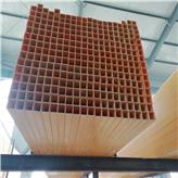 耐高溫絕緣環氧樹脂玻璃纖維圓管 防腐蝕聚氨酯復合材料玻璃鋼圓管