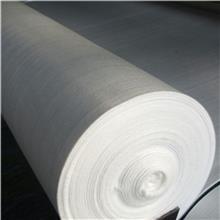 厂家供应各类防水土工布 无纺布 涤纶布 聚脂布品种齐全 森泰环保