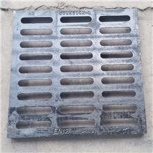 重型雨水井盖 巨龙建筑 排水沟盖板井盖 排水沟盖板