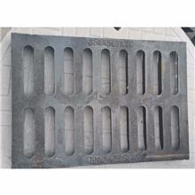 复合井盖 树脂电力井盖 复合材料井盖 生产厂家