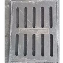 高分子树脂复合井盖 市政井盖 电力井盖 供应批发