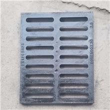 厂家供应 常州树脂复合井盖 下水道井盖 水泥井盖 雨水篦子