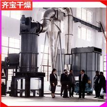 大型闪蒸干燥机,萤石粉干燥机,萤石粉烘干机,矿粉烘干设备
