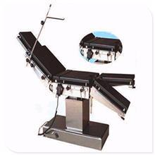 侧部操纵式手术床 新款推荐 多功能综合手术床 电动骨科眼科手术床