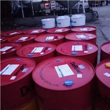 长沙DRK-6010型皂化液 株洲不锈钢铝合金皂化液 皂化油乳化液 长沙切削液防锈乳化油