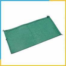 生态袋 生态袋护坡 无纺布生态袋 厂家直销