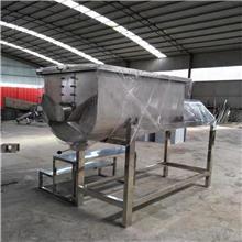 惠文機械供應食品添加劑攪拌機 粉末混料攪拌機 預拌粉攪拌機 木薯淀粉混合機