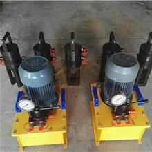 建筑鋼筋冷擠壓機_鋼筋冷壓擠壓連接器_鋼筋冷壓連接機