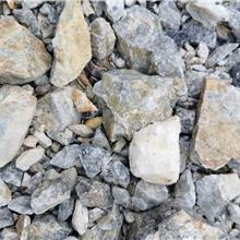 云南昆明火风生物科技_萤石粉矿_氟化钙_含量:98.7%_35%-85%_矿粉_目数