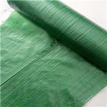 揚州廠家直銷果園種植防草布 90gpe防草布 材質優 透氣親水