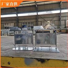 厂家定制加工不锈钢遮阳候车亭 公交车候车亭 公交站台灯箱
