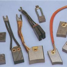 电动工具碳刷_晖腾_电机碳刷_公司生产商