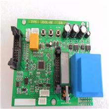 电位器组件CIPOT1天津伯纳德电动执行器配件电位器板件