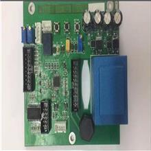 电位器组件CIPOT1伯纳德电动执行器配件电位器板件