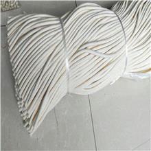 电动工具专用储油防尘导油毛毡绳 永红毛毡