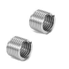 钢丝螺套厂家供应 钢丝螺套螺纹 汽车修理工具 电动扳手