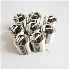 喜阳阳不锈钢钢丝螺套 汽车修理工具 钢丝螺套报价 电动扳手