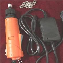 螺套电动扳手 螺纹丝套价格 钢丝螺套安装 镀镉螺纹套 钢丝螺套厂家价格