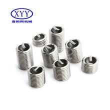 钢丝螺套规格齐全 14号丝锥多少钱 汽车修理工具 充电式电动扳手