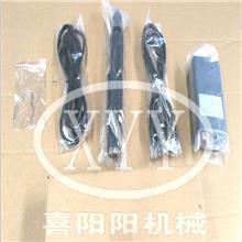 电动工具厂家批发 充电式扭矩扳手 电动扳手多少钱 工具包