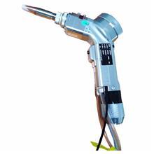 自動送絲上海廠家制造鋁材小型手持式激光焊接機體積小方便攜帶非標定制整機出售