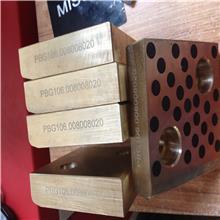 上海镭射刻字机价格-台式组合光纤激光打标机-五金通用金属配件雕刻标记