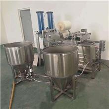 厂家直销干豆腐加工设备 豆制品生产线  豆腐皮机械设备