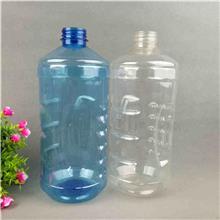 塑料玻璃水瓶  汽车玻璃养护液瓶  雅静塑业 工厂直营